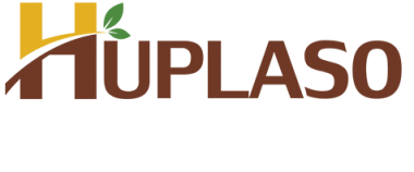 fr_new_logo_huplaso